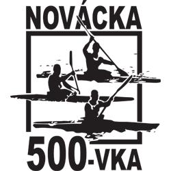 Novácka päťstovka 2017