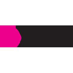 KINET - internet a televízia