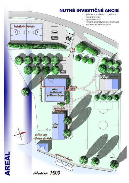 Profil klubu 2001/2002, strana 12