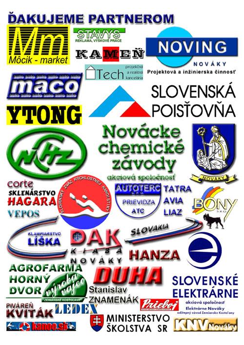Profil klubu 2001/2002, strana 14