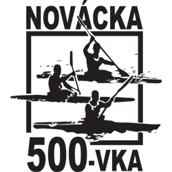 Novácka päťstovka 2018
