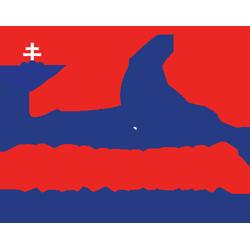 Slovenská kanoistika
