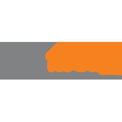 TH STAV s.r.o.