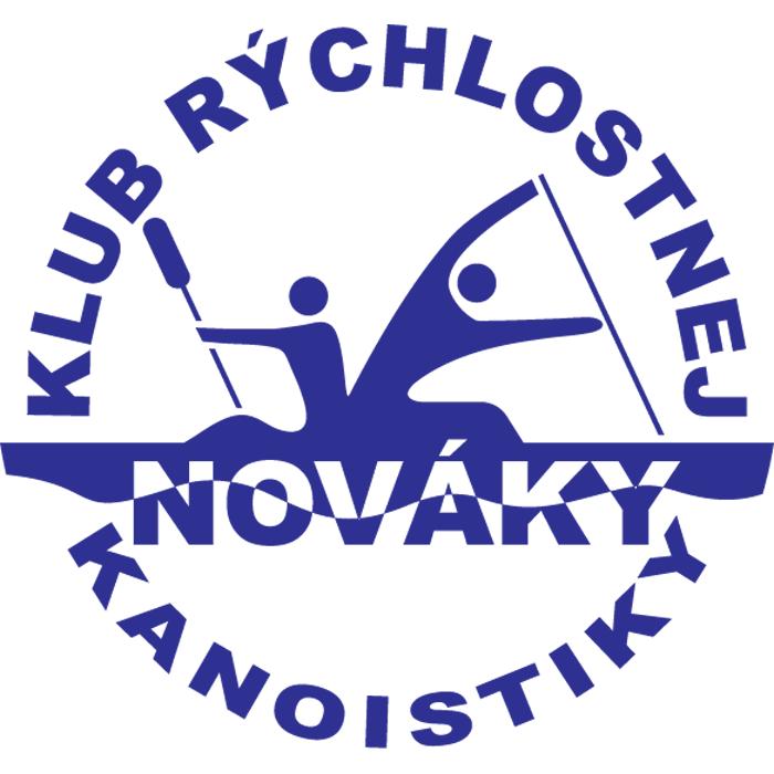 Klub rýchlostnej kanoistiky Nováky